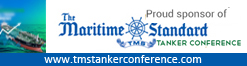 www.tmstankerconference.com